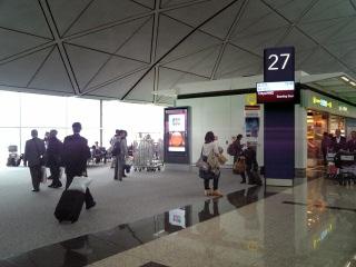 香港53①