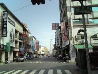 台湾28⑦