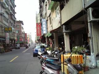 台湾29④