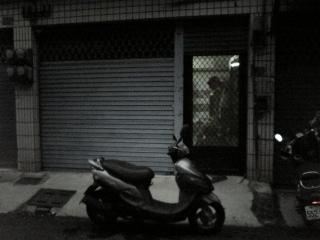 台湾40④