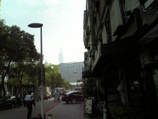 台湾45④