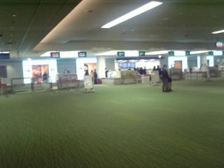 台湾55②