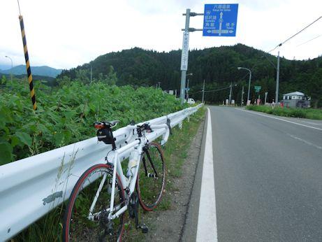 DSCN5294_mizuho.jpg