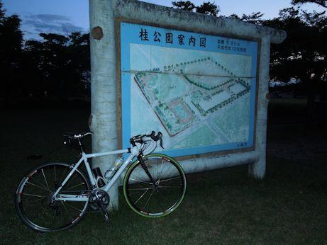 DSCN5458_katura.jpg