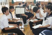 研究授業2