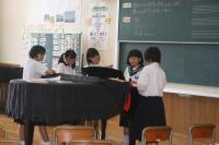 合唱練習2