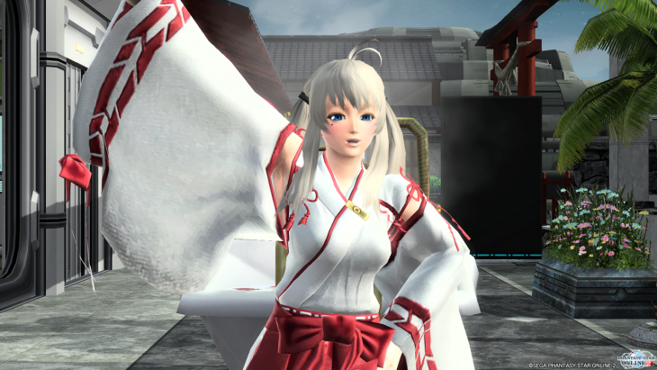 pso20140310_142245_021.png