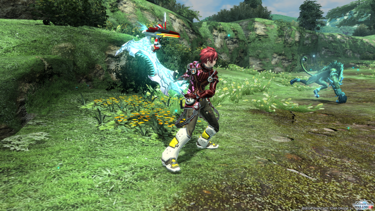 pso20140317_175833_004.png