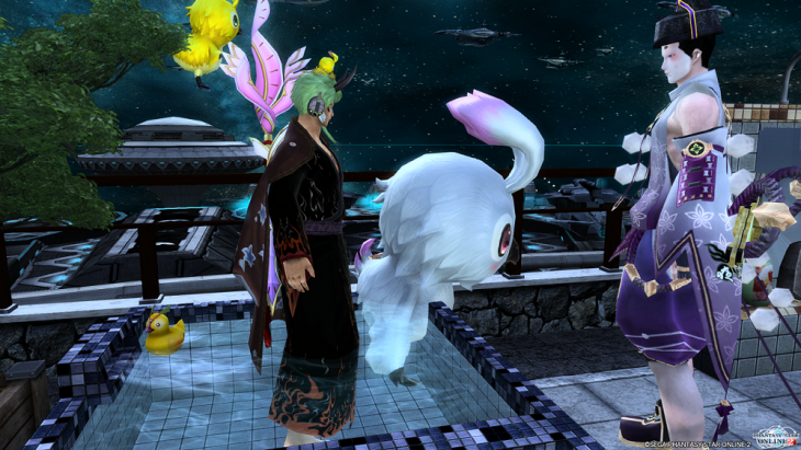 pso20140322_234451_002.png