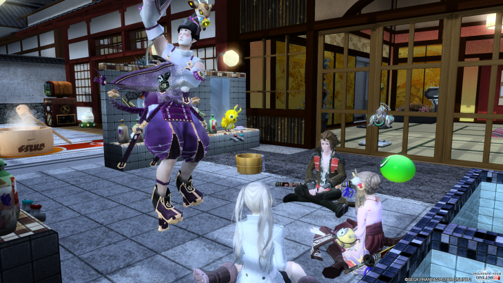 pso20140322_235317_004.png