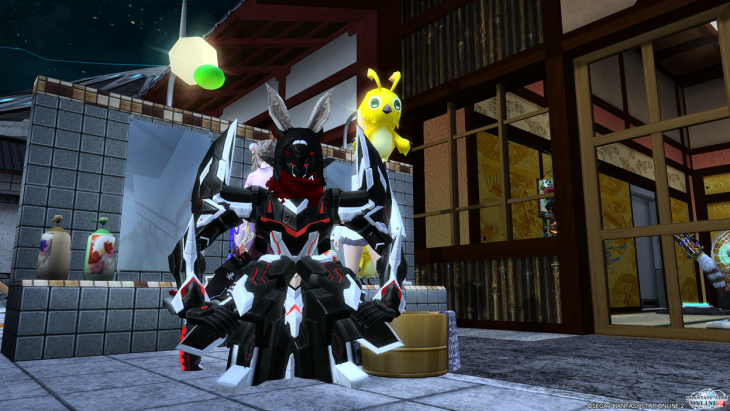 pso20140322_235515_005.png