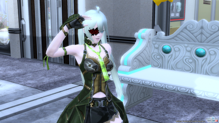 pso20140324_172756_000mio.png
