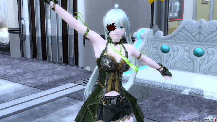pso20140324_172913_001mio.png