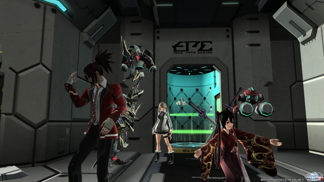 pso20140416_235929_017.png