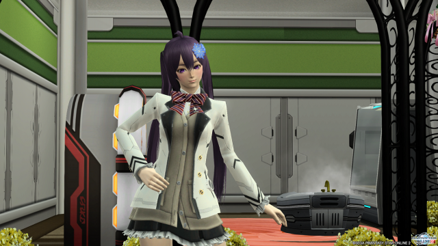pso20140504_134736_004.png