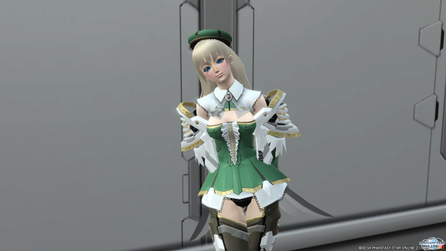 pso20140504_152400_009.png