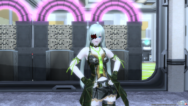 pso20140504_154734_012.png