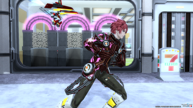 pso20140504_155454_019.png