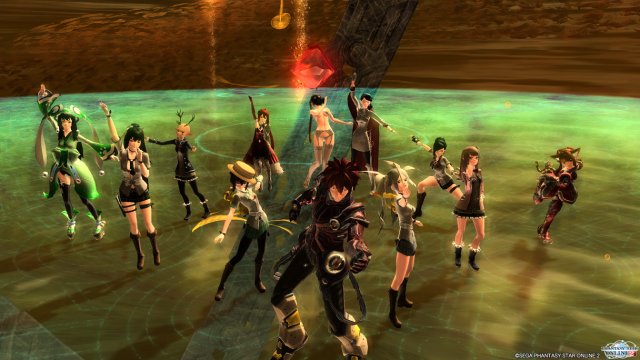 pso20140507_205842_002.png