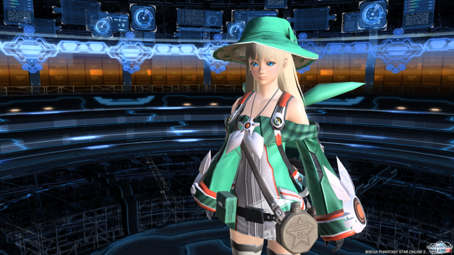 pso20140521_211017_004.png