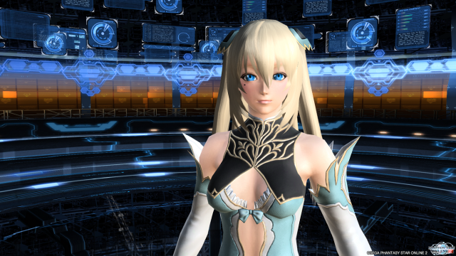 pso20140702_215456_007.png