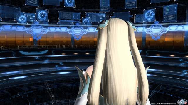 pso20140702_215502_008.png