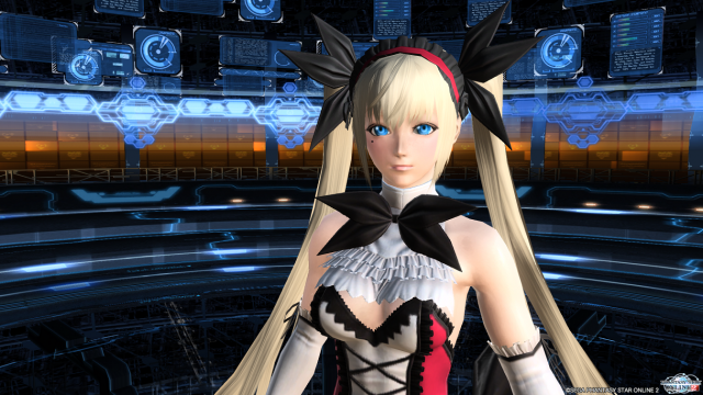 pso20140702_215529_009.png