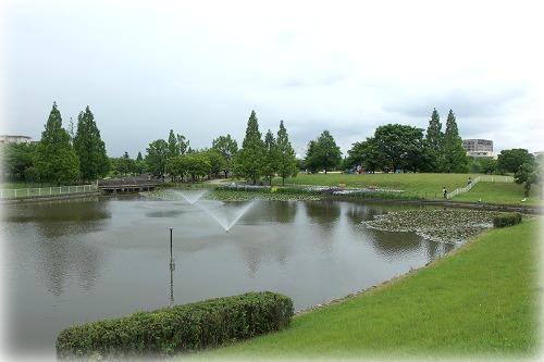 shirasagikoen
