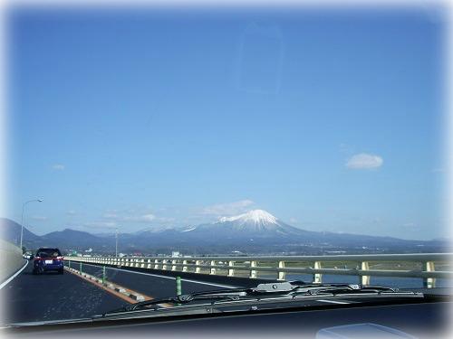 ichirikido