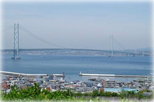 awajishima