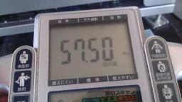 140509f.jpg