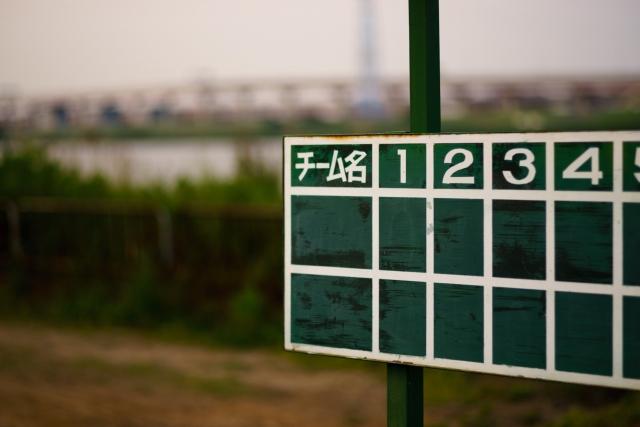 α7R+FA77mmF1.8 Limited F1.8開放