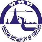 タイ政府観光庁マーク