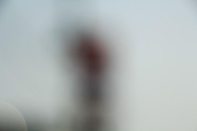 IMG_3246-20140330-144300.jpg
