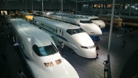 20140809_リニア鉄道館