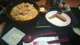20140809_親子丼