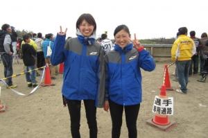 2014MX川越 009