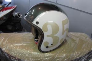 SRヘルメット 001
