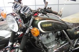 SRヘルメット 002