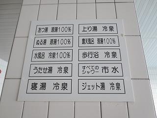 IMG_1409.jpg