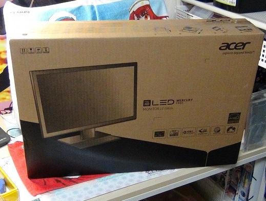 s-DSC01024.jpg