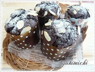 れなmamaさんのチョコケーキ☆つくれぽ♥