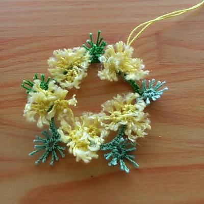 mimoza1.jpg