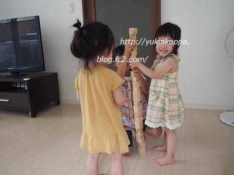 P8060295.jpg