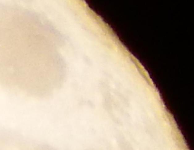 DSCF4497-1.jpg