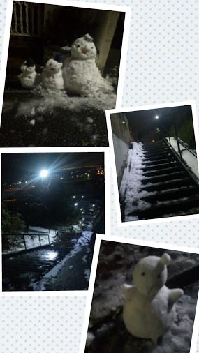 140214積雪