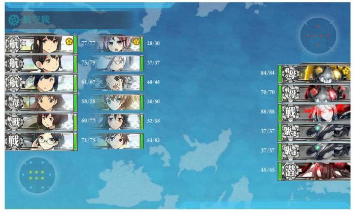 E5下2_convert_20140815215146