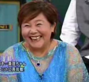 20110511_masami_05.jpg