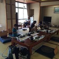 awaji201473.jpg