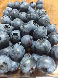 blueberry201461.jpg